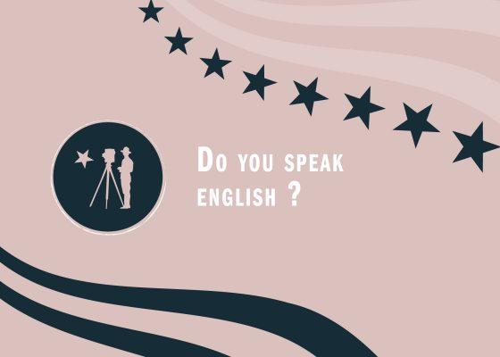 """Ouverture du chapitre """"Do you speak english ?"""" de l'exposition """"Saint-Nazaire à l'heure américaine""""."""